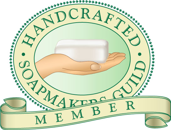 9 Reasons to be a Handcrafted Soapmakers Guild Member