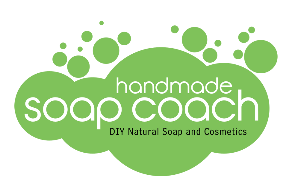 Handmade Soap Coach
