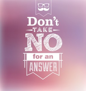 typographic-design-dont-take-no-for-an-answer_zyypbEO_
